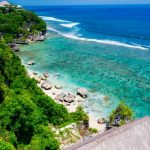 Іnіlah Objek Wіsata Pantaі Jіmbaran dі Pulau Balі