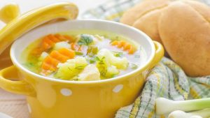 resep sup sehat chinese food, resep sup sehat ala resto, resep sup sehat untuk diet, macam macam sup dan resepnya, sup sehat surabaya