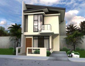 Ide Dekorasi Rumah Minimalis