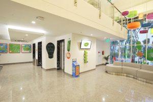 Hotel Diponegoro Surabaya, Pilihan Bermalam Terbaik di Surabaya