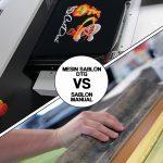 Inilah Alasan Digital Printing Bagus Untuk Mencetak Jersey Futsal