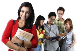 Apa yang Menjadikan Situs Informasi Universitas Sangat Penting Disediakan Di era Global Sekarang Ini?