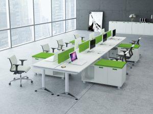Mencari Supplier Meja Kantor Tepat di Eprocurement