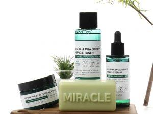 Produk Skin Care Some By Mi Paling Diburu