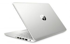 HP 14s, Laptop Tepat Dengan Berbagai Kelebihan