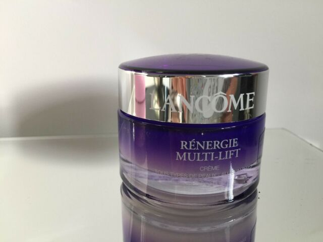 Lancome Renergie Multi Lift Creme 50Ml