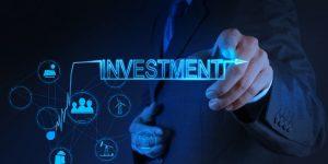 Investasi Alternatif? Ya, Investasi Online Amartha