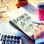 Rekomendasi Website Untuk Mencari Ide Bisnis