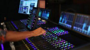Tips Memilih Jasa Edit Suara Video
