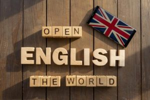 5 Cara Cepat Fasih Bahasa Inggris