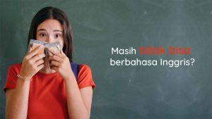 7 Kesalahan dalam Mempelajari Bahasa Inggris