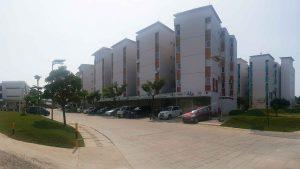Apartemen Tangerang Aeropolis yang Strategis Dekat Bandara Soekarno Hatta