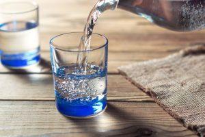 Kenali Empat Ciri Air yang Bersih dan Layak Konsumsi