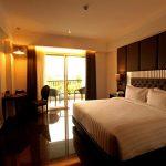 Bagaimana Sebuah Hotel Disebut Hotel Syariah