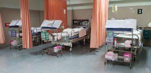 Rumah Sakit Terdekat dalam Portal SehatQ