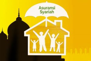 Mengenal Tentang Asuransi Perlindungan Jiwa Syariah