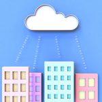 Layanan Yang Disediakan Cloud Service