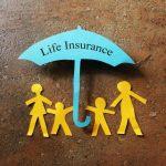 Manfaat Asuransi Jiwa untuk Keluarga Anda