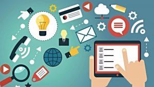 Strategi Operations Ecommerce Agar Sukses Dengan Cepat