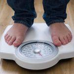 Tips dan Cara Menambahkan Berat Badan Anak
