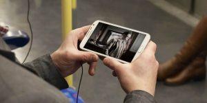 5 Aplikasi TV Online Terbaik Di HP Android, PC, Atau Laptop