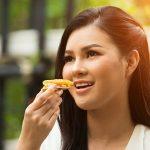 Kenali Makanan Penyebab Gejala Vertigo