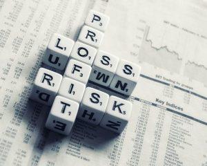 3 tips investasi saham untuk pemula