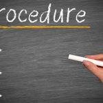 Materi Lengkap Procedure Text Beserta Contohnya